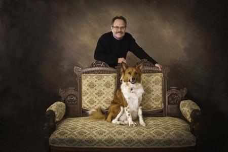 Atty Blog Jon Provost couch small elegantportraits.jpg